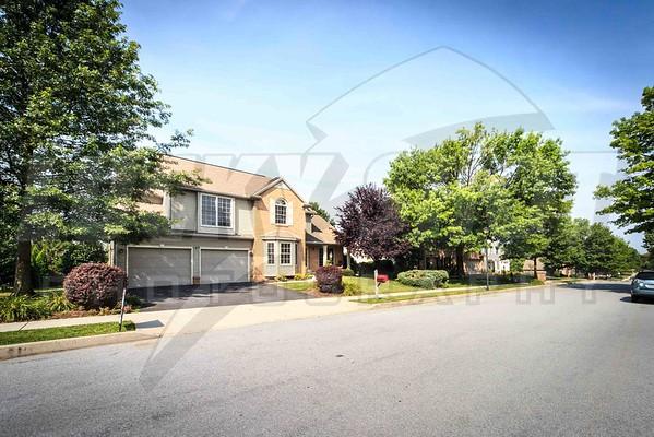 Real Estate-Wingert